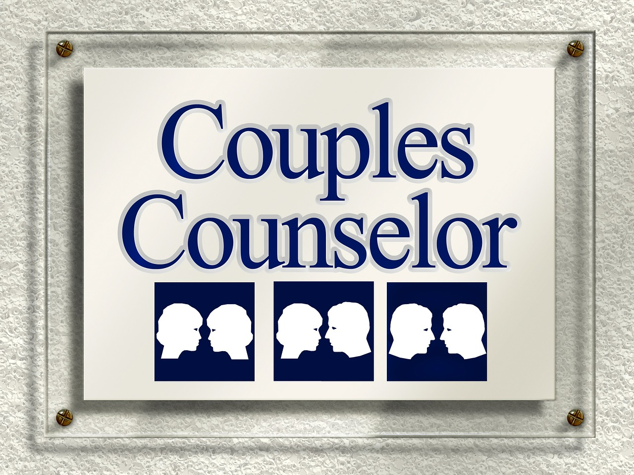 Counseling Near Me